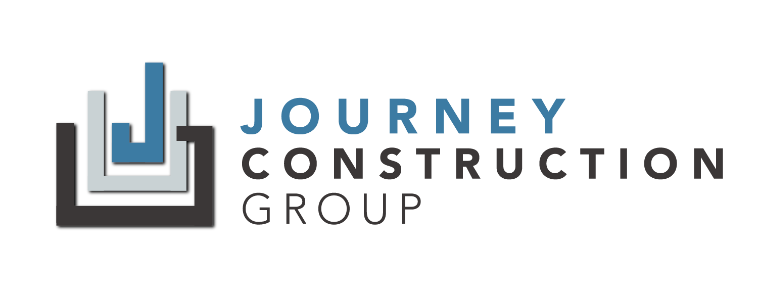 Journey Construction Group