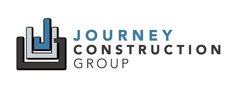 Journey Construction Group